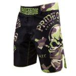 fightshort-prideordie-raw-training-camp-jungle1
