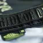 fightshort-prideordie-raw-training-camp-jungle9