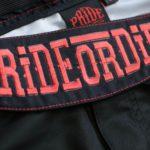 fightshort-prideordie-raw-training-camp-urban5