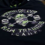sweat-prideordie-raw-training-camp-jungle3