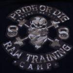 sweat-prideordie-raw-training-camp-urban6