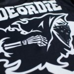 t-shirt-allsports-prideordie-brawlerz4