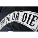 t-shirt-prideordie-fight-club4