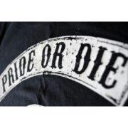 t-shirt-prideordie-fight-club4