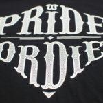 t-shirt-prideordie-reckless-black-white3