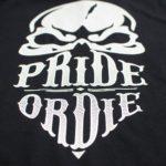 t-shirt-prideordie-reckless-black-white5