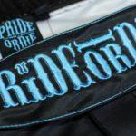 fightshort-prideordie-ronin-5