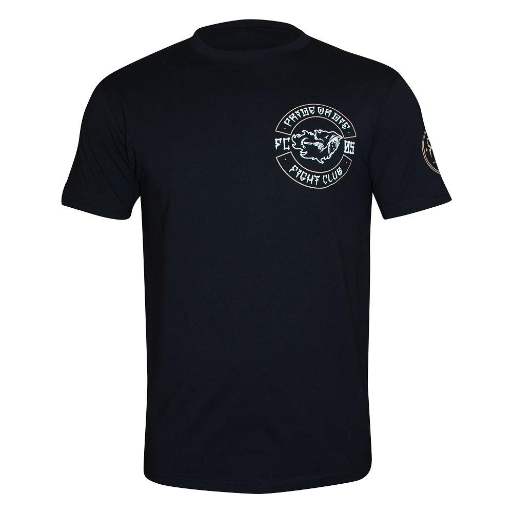 купить футболку с логотипом