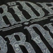 t-shirt-prideordie-reckless-paisley-4