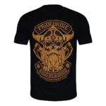 t-shirt-prideordie-brotherhood1