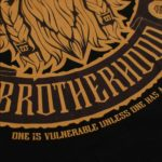 t-shirt-prideordie-brotherhood4