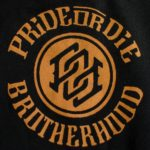 t-shirt-prideordie-brotherhood7