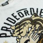 t-shirt-prideordie-unleashed3