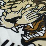 t-shirt-prideordie-unleashed4