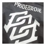 fightshort-prideordie-dark-matter6