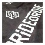 jersey-prideordie-dark-matter4